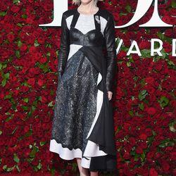 Cate Blanchett in Louis Vuitton