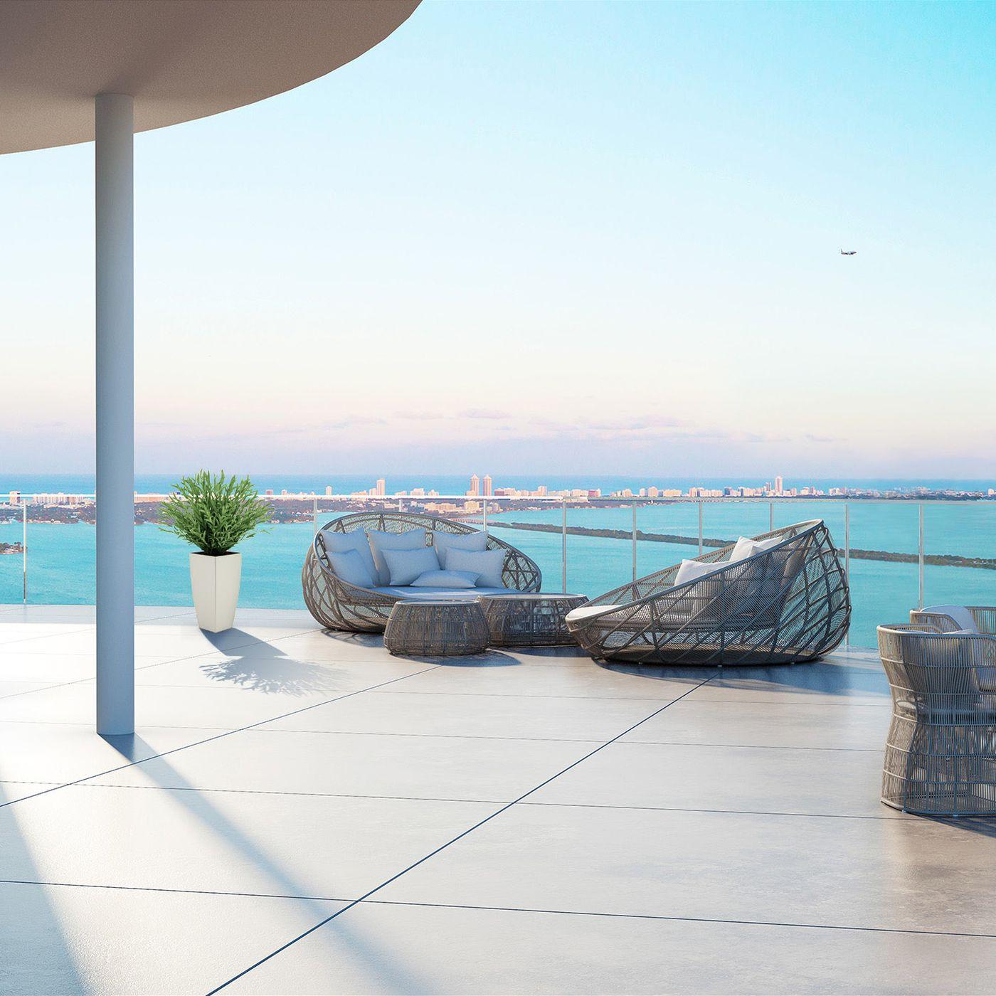 Miami\'s 10 biggest celebrity homes of 2017 - Curbed Miami