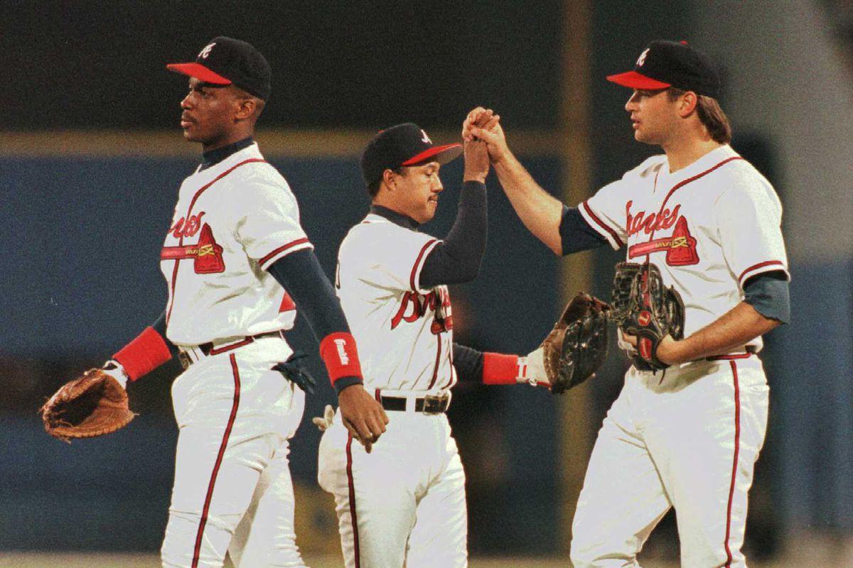65f0da81157a0  90s Rewind  Which Atlanta Braves World Series team was the best  New ...