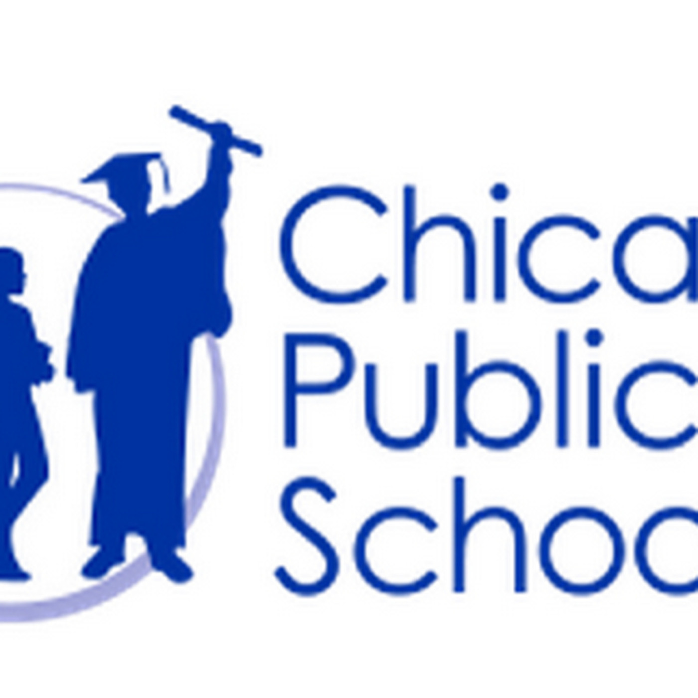 CPS to ask Board of Ed for $535M for facilities deals