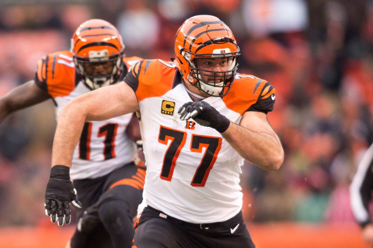 Andrew Whitworth added to 2017 NFL Pro Bowl Cincy Jungle