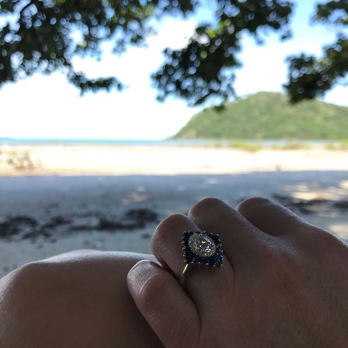 13 Things People Wish They D Known Before Buying Engagement Rings