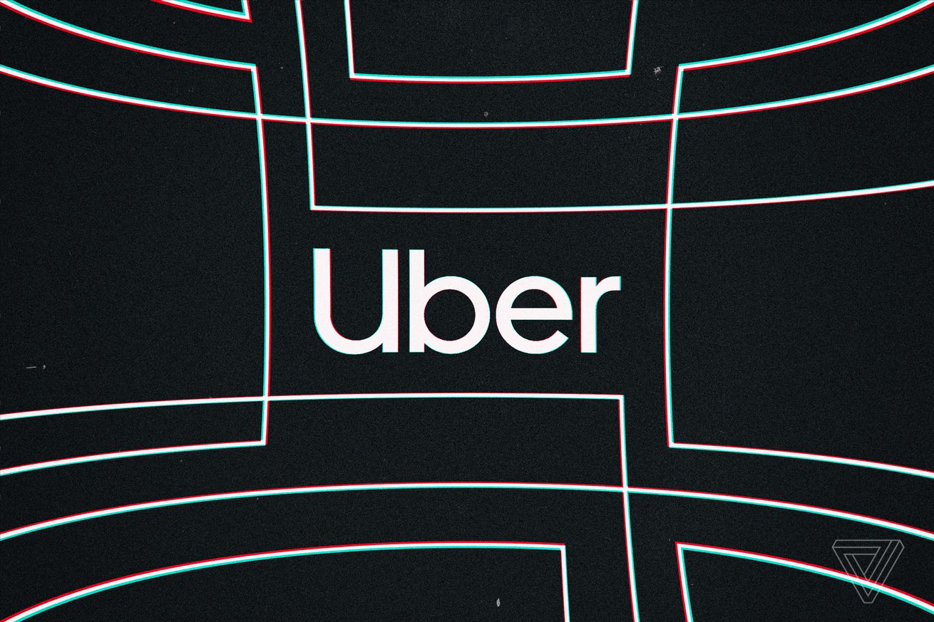 uber introduces an amazon prime style monthly subscription service