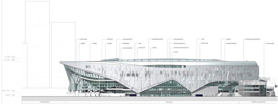 east_facade