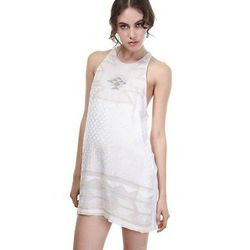 "<a href=""http://www.dolcevita.com/All-Sale/Marysue-Tank-Dress/PAOIICPKKKPCLNKD/3042-3125/Product"">Mary Sue Tank Dress</a>, $156.45 (was $319)"