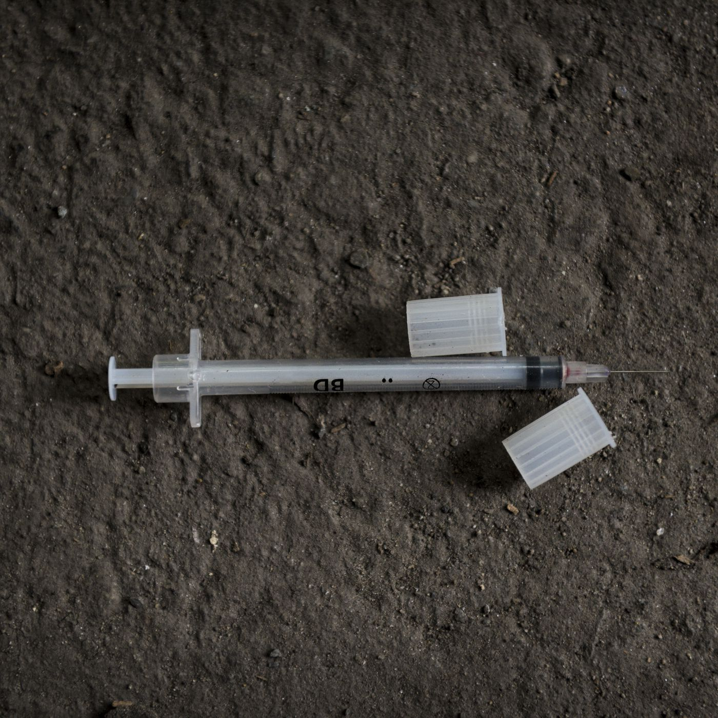 vox.com - German Lopez - Cities are considering safe injection sites. A federal judge just said they're legal.