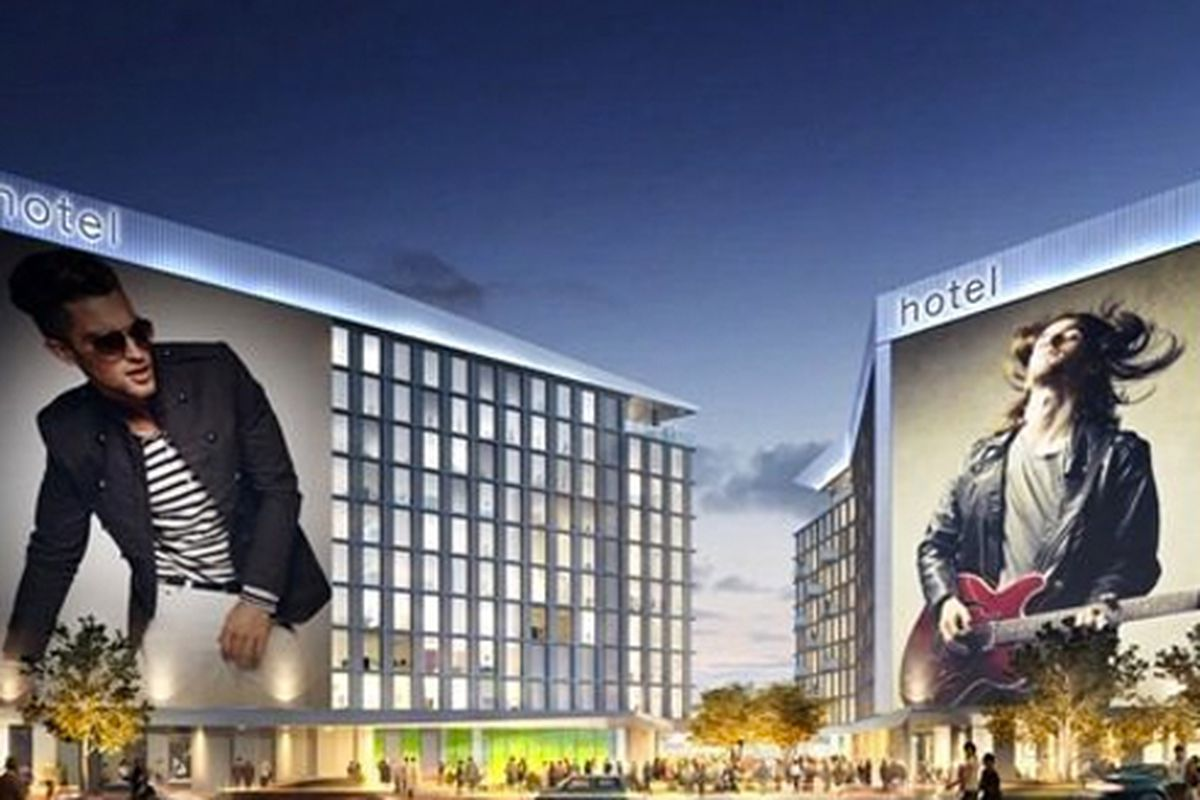 """Image <a href=""""http://la.curbed.com/archives/2014/03/boutique_james_hotel_headed_to_giant_sunsetla_cienega_project.php"""">via</a>"""
