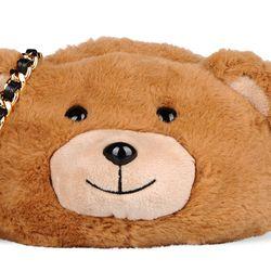 Bear bag, $525