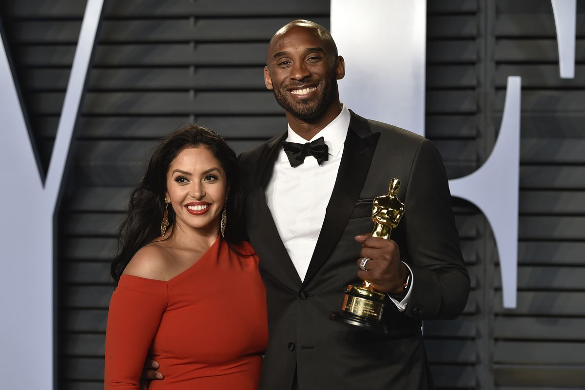 Vanessa Bryant has agreed to settle a lawsuit against the pilot and owners of the helicopter that crashed last year, killing her husband Kobe Bryant, their daughter, Gianna, and seven others.