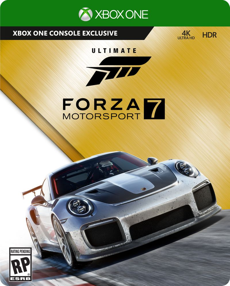 [Immagine: Forza7_Ultimate_Boxshot_2D_Front.jpg]