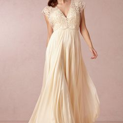 Thea Gown by Catherine Deane, $2,400