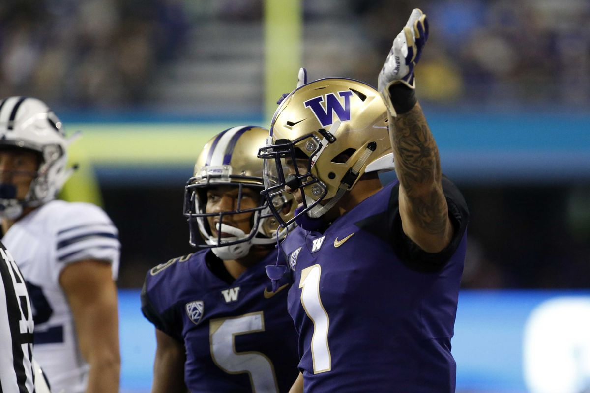 b0901502b78987 A new 2019 NFL mock draft that projects every pick in 2nd round ...