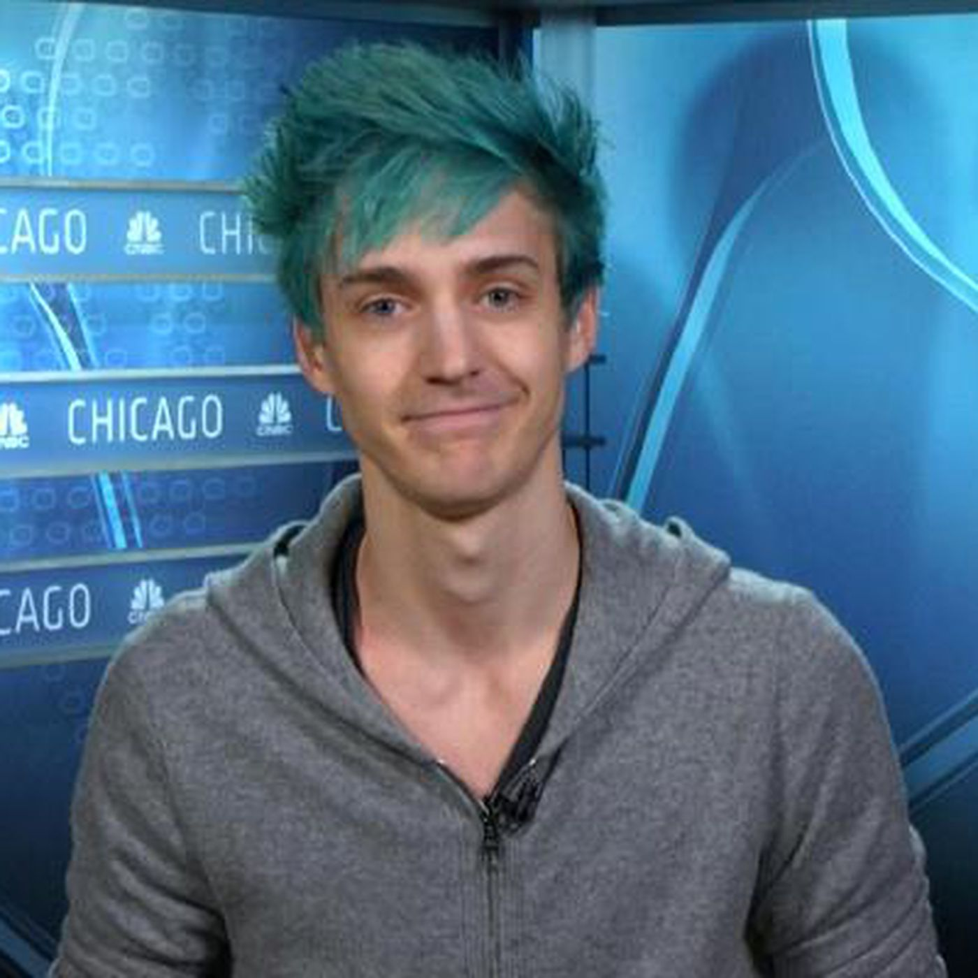 Fortnite S Ninja Gained Almost 4 Million Youtube Subscribers In One Month Polygon