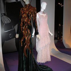 McQueen & Galliano