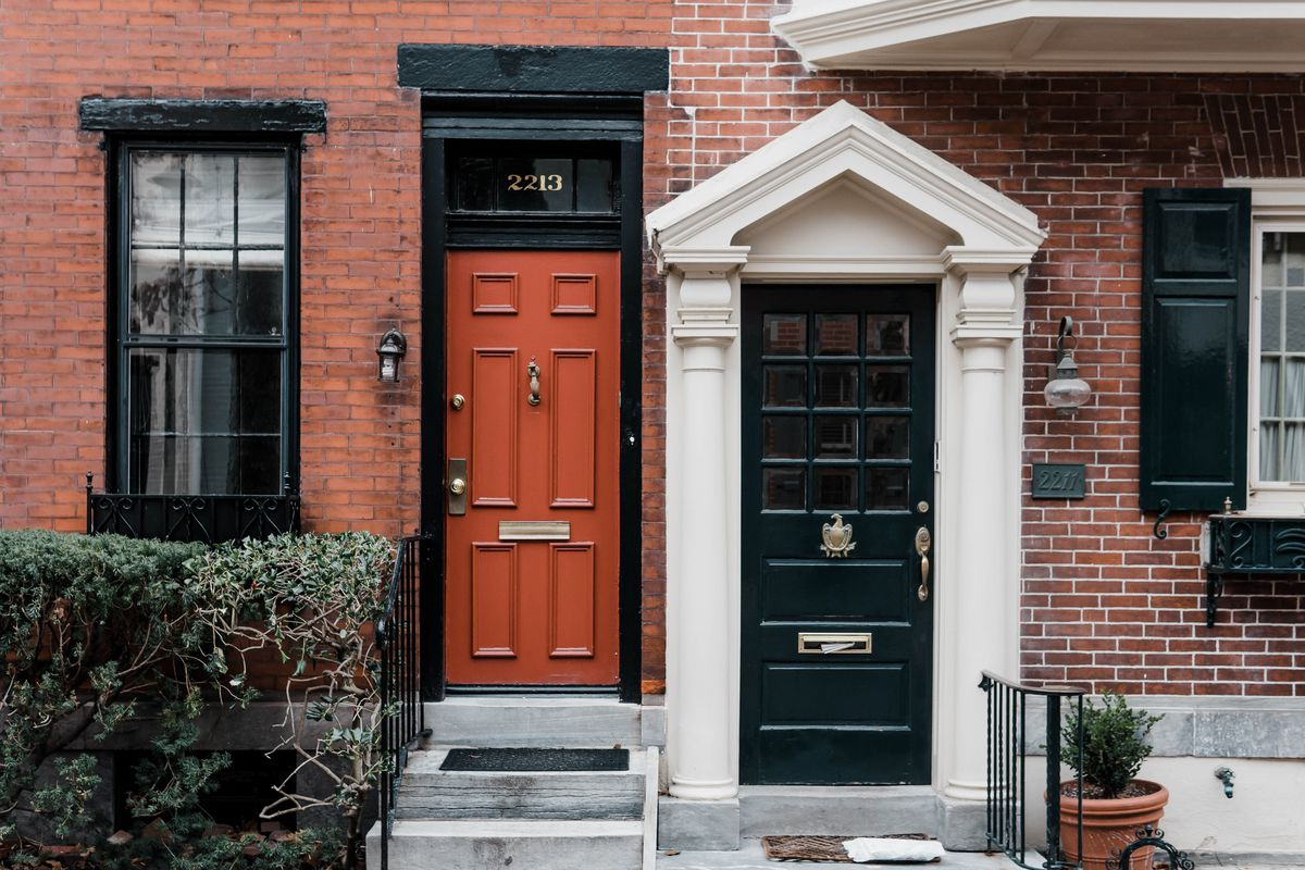 Report Phillys Housing Market Is Still Hot But Relief May Be On