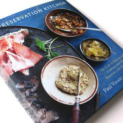 """<a href=""""http://eater.com/archives/2012/02/29/first-look-paul-virant-kate-leahys-preservation-kitchen.php"""">First Look: Paul Virant's The Preservation Kitchen</a>"""