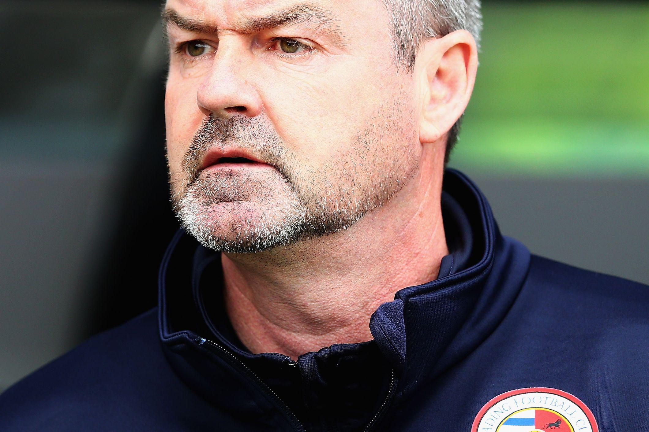 Birthday boy Ward-Prowse steers Saints to Villa win