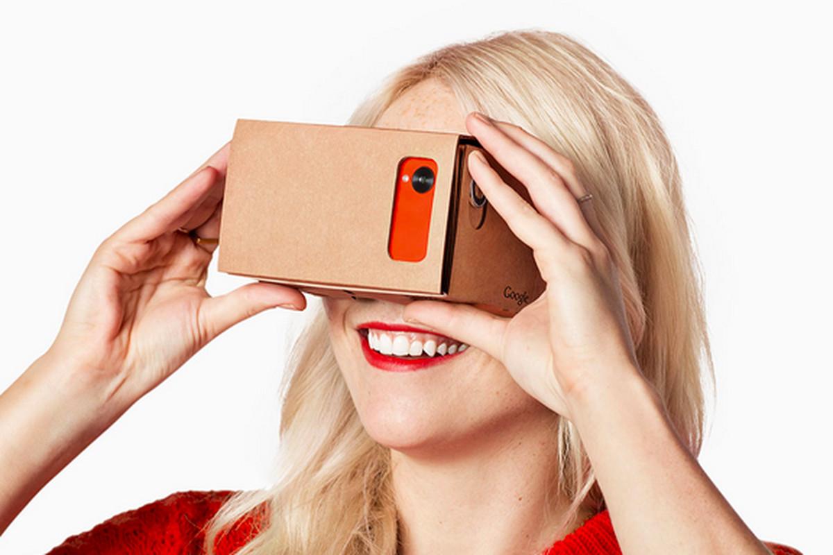 f4f24130a98 Google. Virtual reality ...