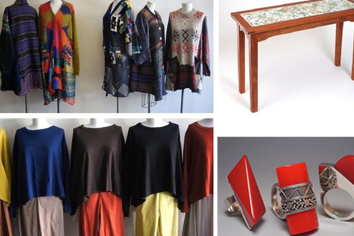 "Images via Contemporary Crafts Market/<a href=""http://www.pinterest.com/craftsmarket/ccm-pasadena/"">Pinterest</a>"