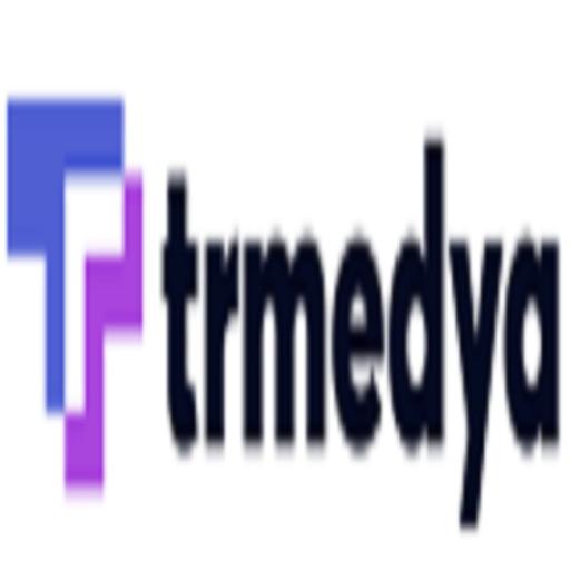 trmedya_trmedya