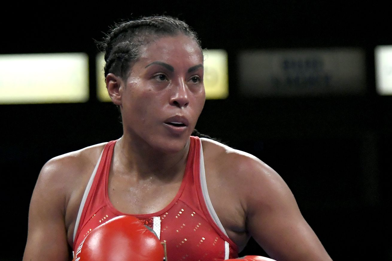 <label><a href='https://mvpboxing.com/news/1678/Braekhus-signs-with-Matchroom' class='headline_anchor'>Braekhus signs with Matchroom</a></label>