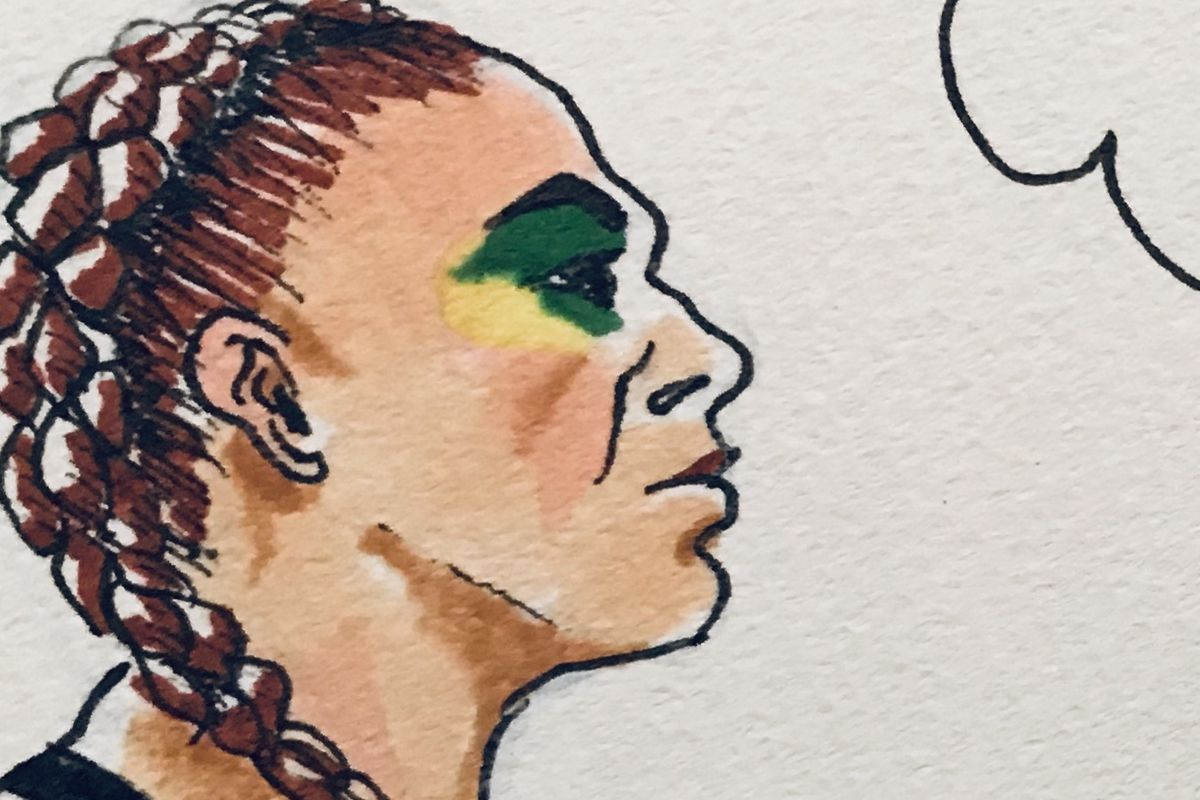 MMA SQUARED: Cyborg demands apology, Dana White ruminates on what he's really sorry about