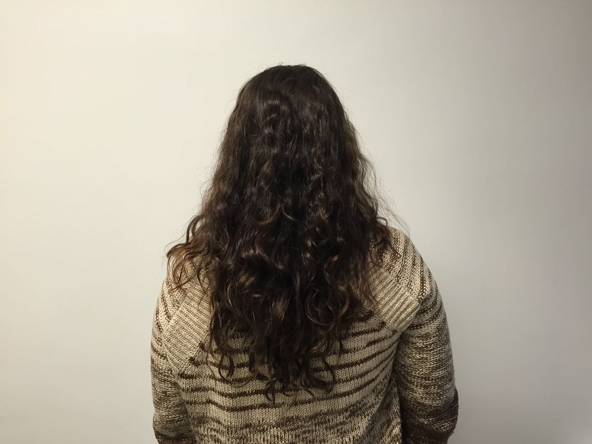 hair-extensions-after-back