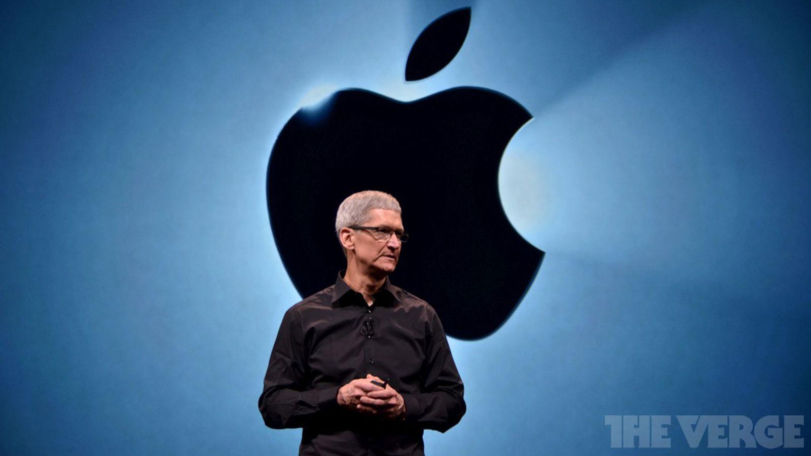 Apple announces app development accelerator in Bangalore ...