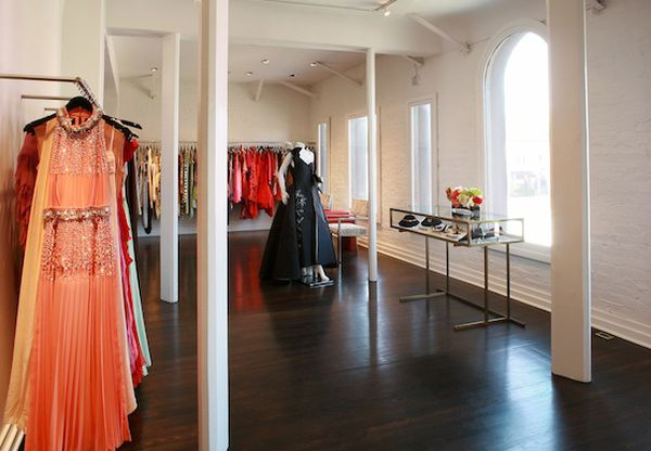c48689c271 Decades is one of the finest pre-2000 designer resale boutiques in the  world and one of the only ones to land its own reality show. With access to  celebrity ...