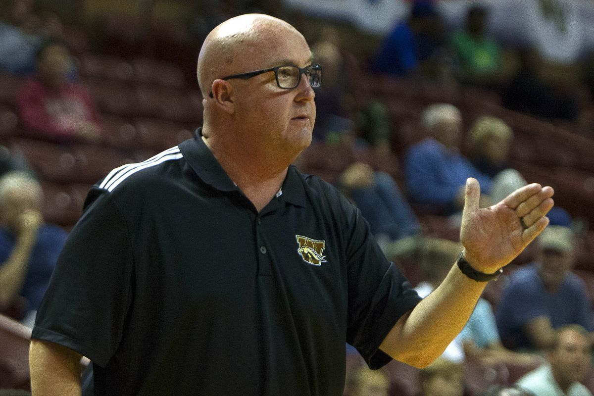 NCAA Basketball: Charleston Classic-Western Michigan vs Boise State