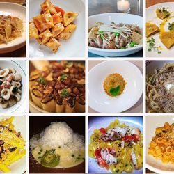 """<a href=""""http://ny.eater.com/archives/2013/02/new_yorks_best_new_pasta_dishes.php"""">New York's Best New Pasta Dishes</a>"""