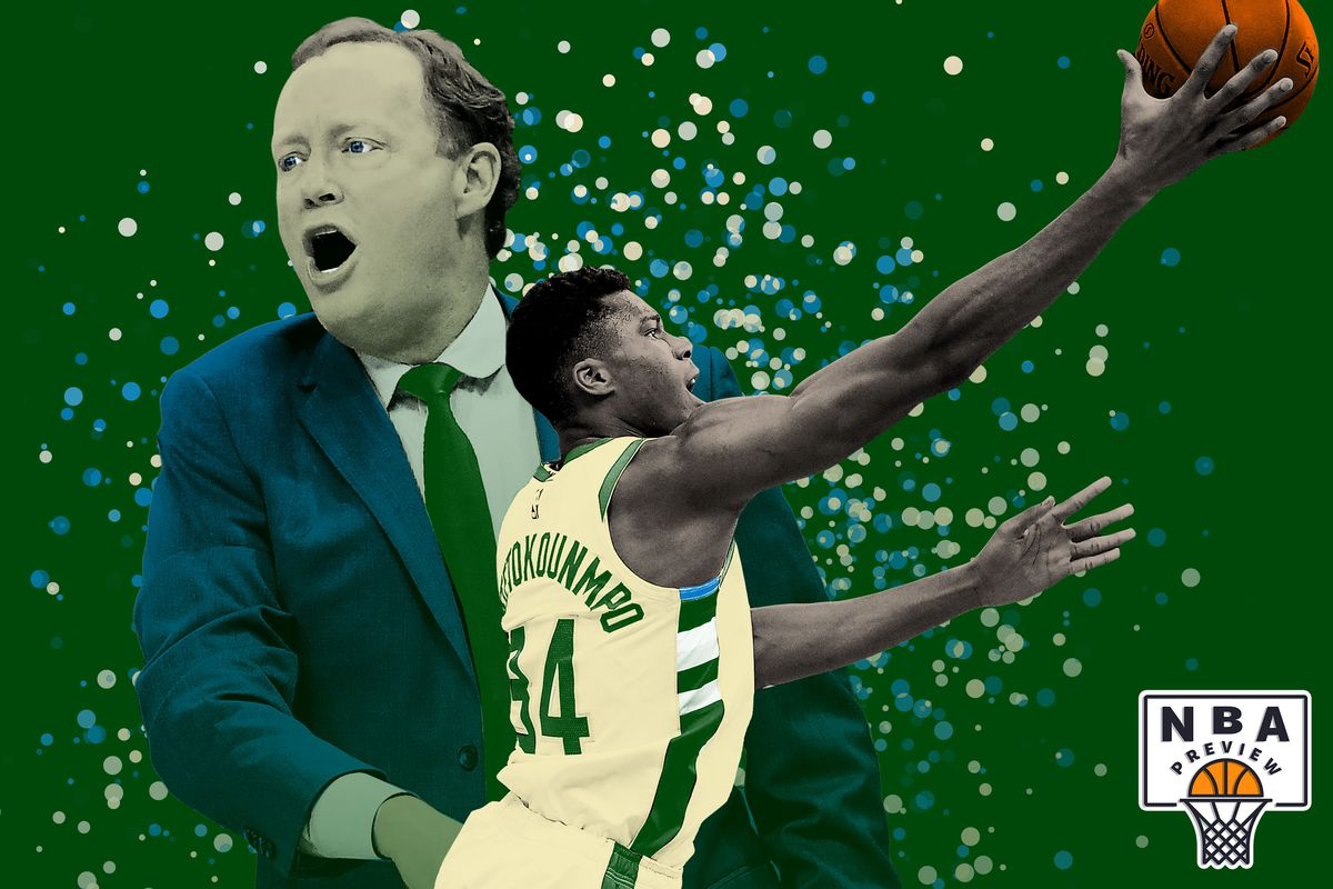 81c0d0ca8 We re About to See a New Giannis Antetokounmpo This Season - The Ringer