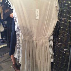 Black Crane dress, $38