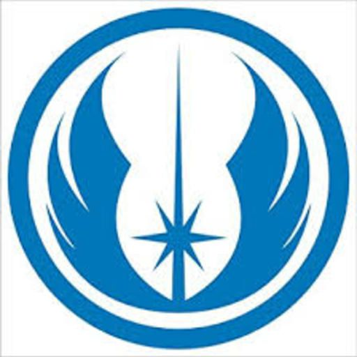 Jedi13