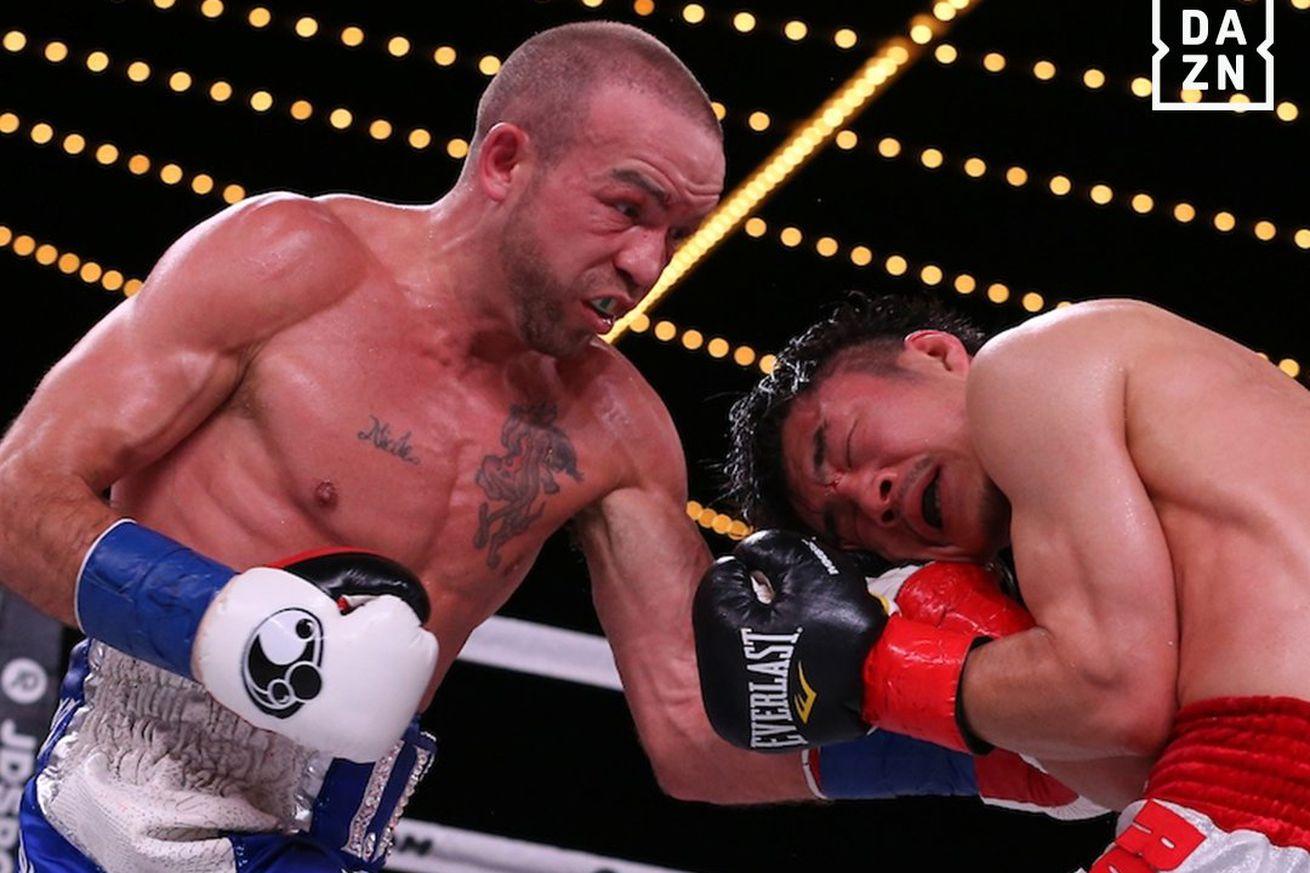 DxPf3L XgAAZmpQ.0 - Doheny stops Takahashi in Round 11, retains title
