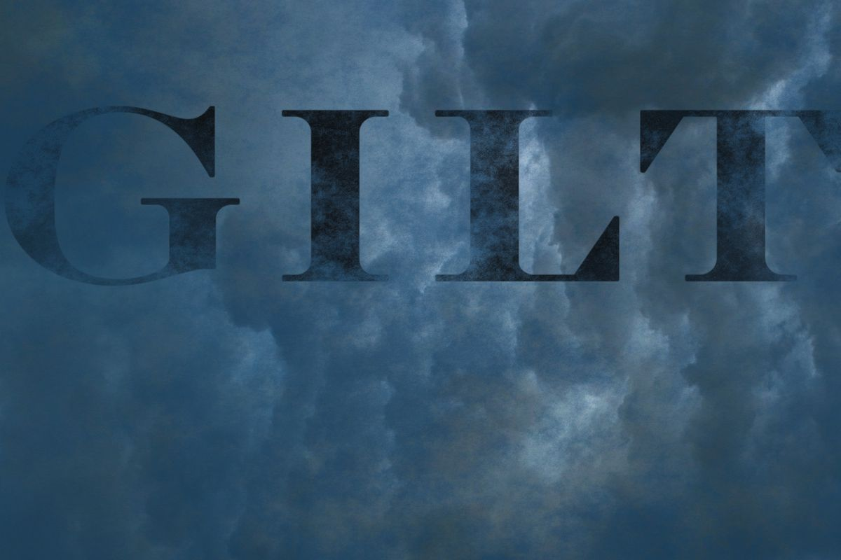 Gilt Groupe's Very Cloudy Future