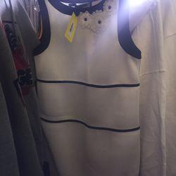 Love Moschino dress, $50