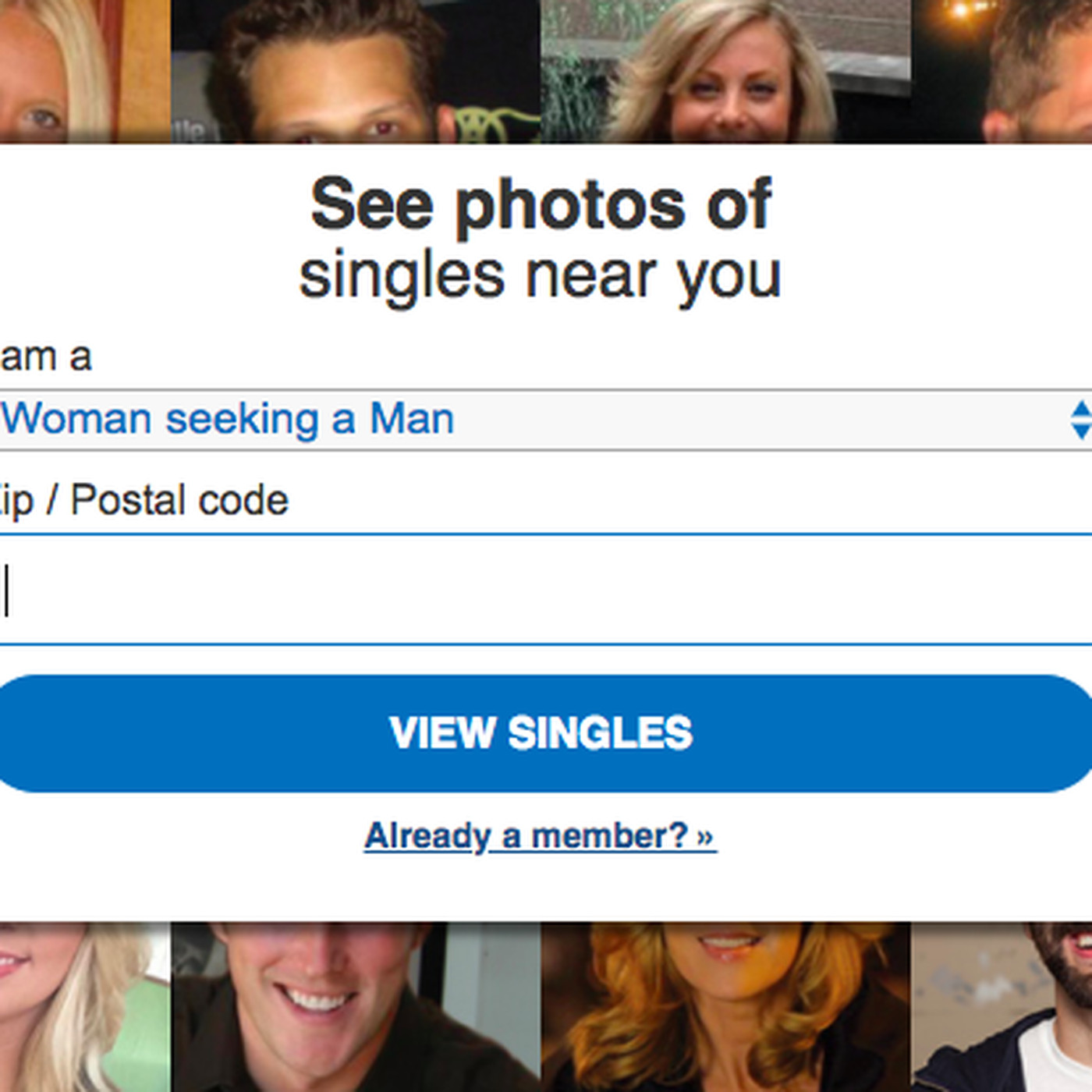 Match com glitch reactivated old profiles and users are