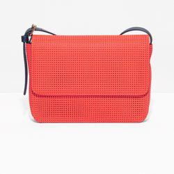 Clare Vivier x & Other Stories shoulder bag, $60 (was $120)