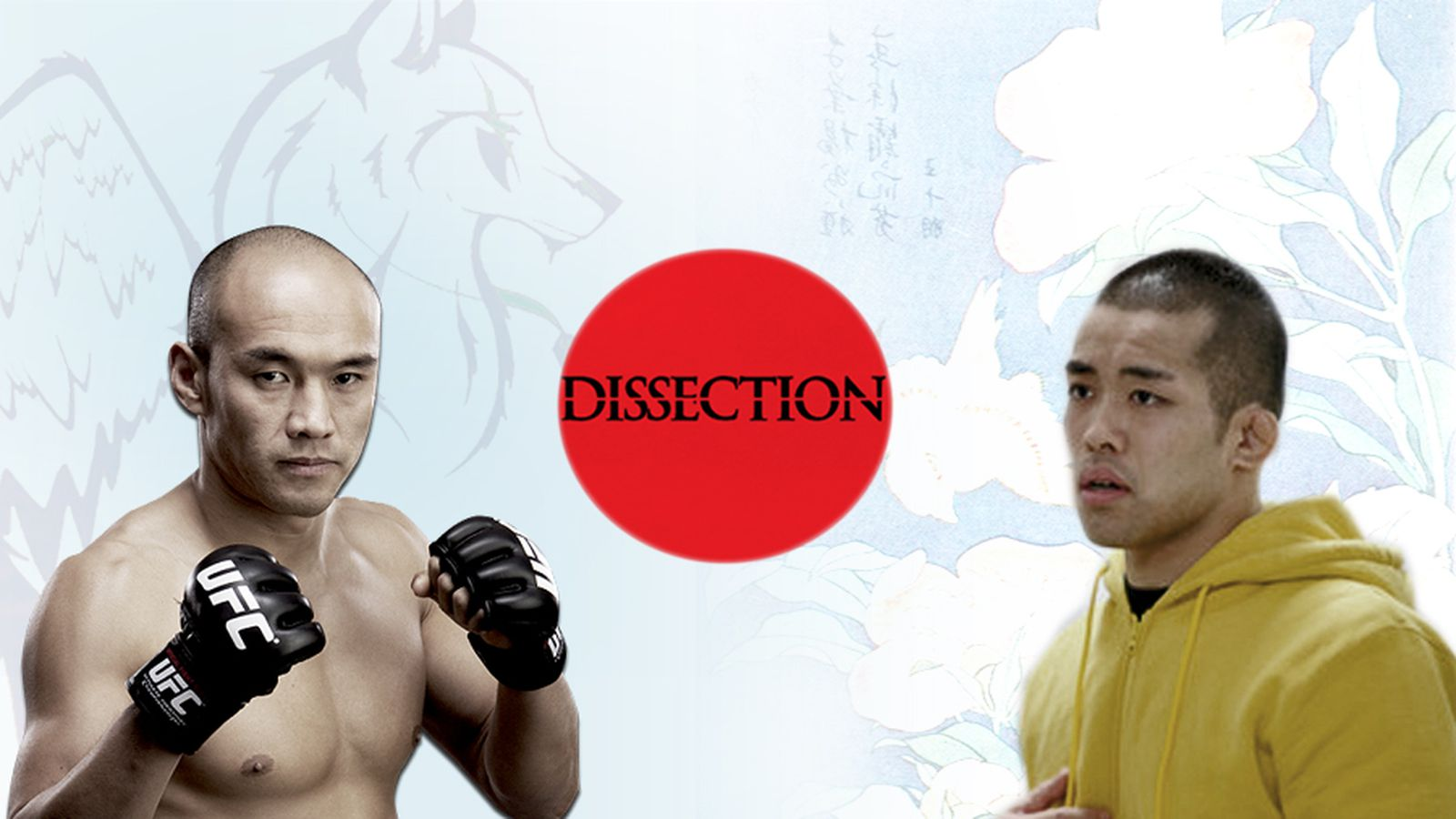 Tiequan Zhang To Face Issei Tamura At UFC 144 - Bloody Elbow
