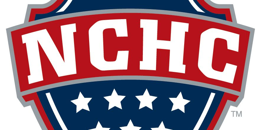NCHC Announces Preseason All-Conference Team