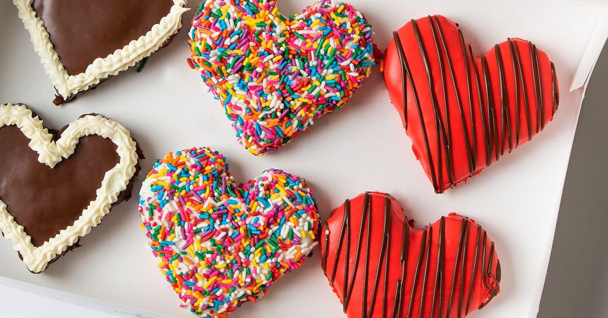5 Valentine's Day Ideas in Miami That Aren't Terrible