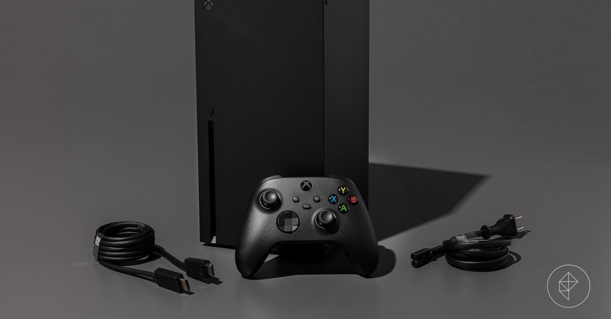 Which Xbox should I buy?