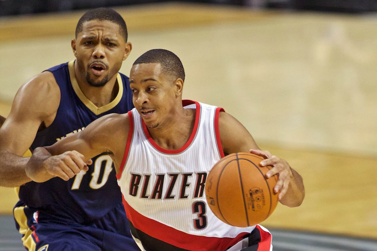 Portland Trail Blazers Vs. New Orleans Pelicans Preview - Blazeru0026#39;s Edge