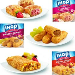 """<a href=""""http://eater.com/archives/2011/05/09/ihop-at-home.php"""" rel=""""nofollow"""">IHOP at Home, IHOP's Frozen Breakfast Pastries</a><br />"""
