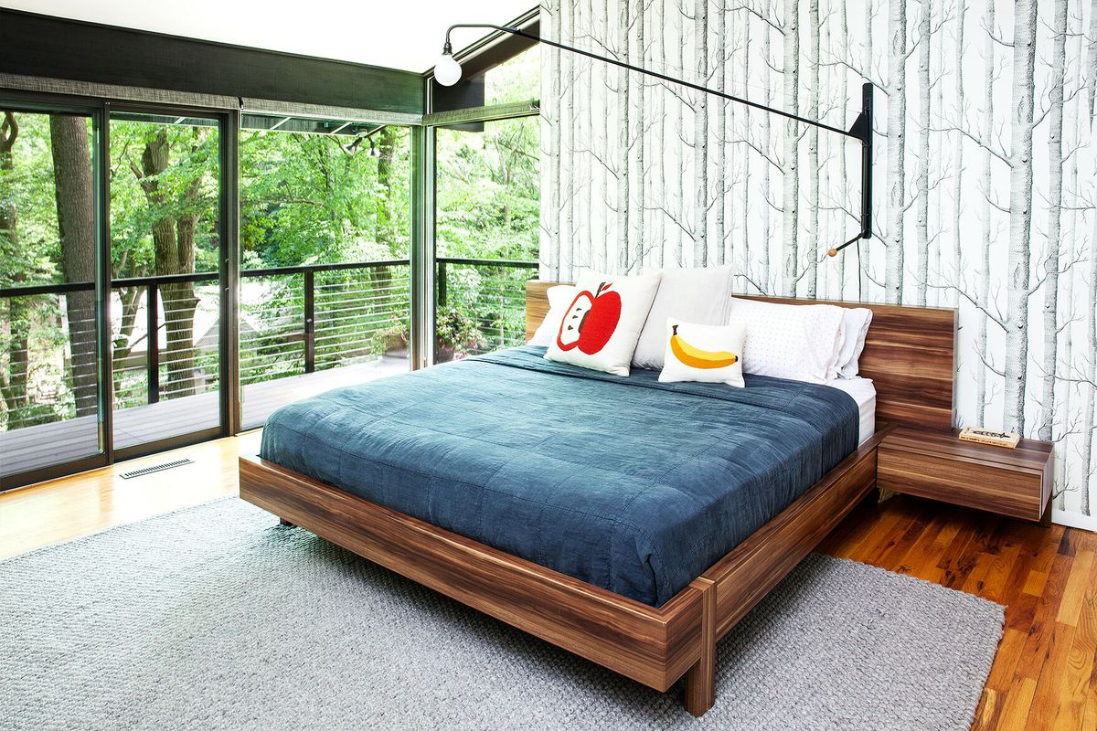 Bedding Startups Bring Brand Names To Commoditized Sheets Curbed