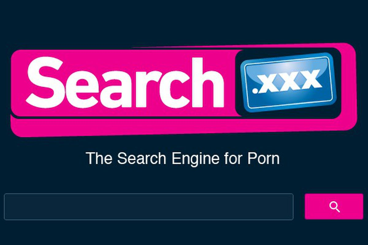 porn search engin