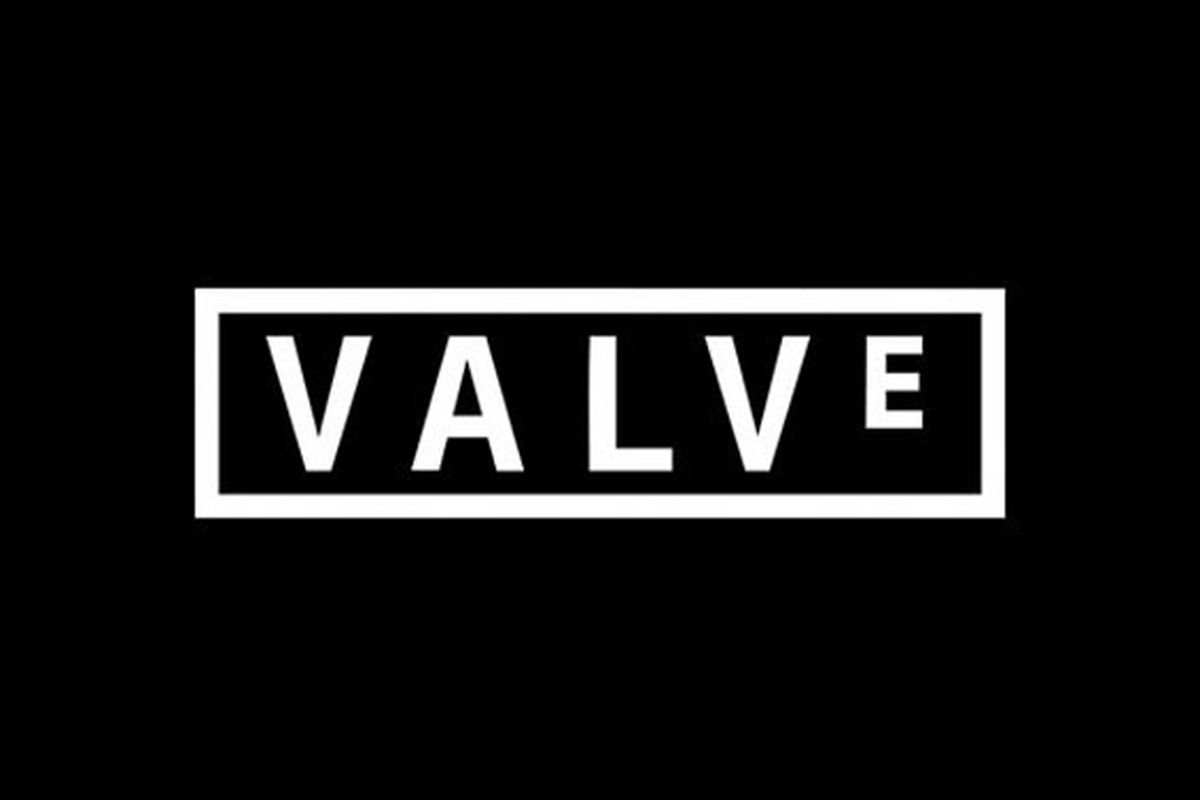 valve accidentally unveils its new twitch like steam broadcasting