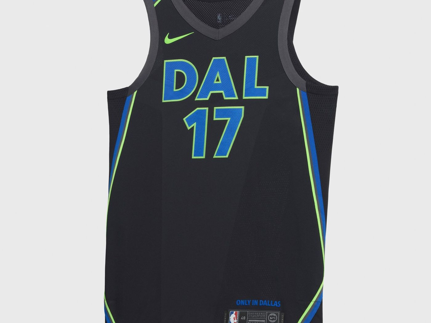 best website 0bc49 2a120 The Mavs' new uniforms are boring and uninspired - Mavs ...