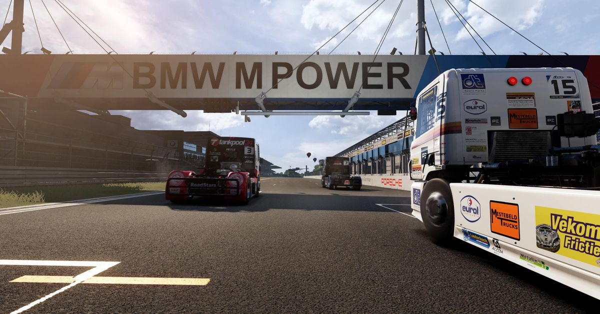 Shaq new truck – Game Breaking News